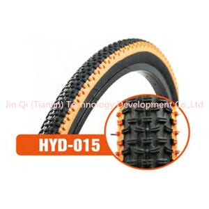 Mountain Bikes rubber Bicycle tyrele