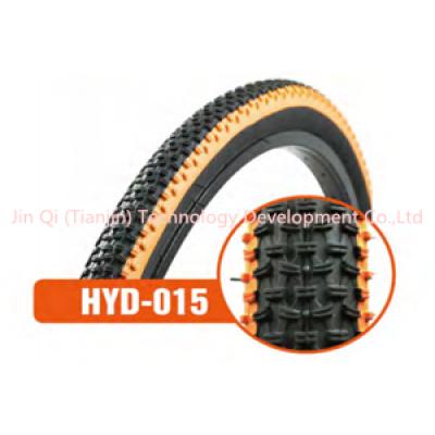 الدراجات الجبلية المطاط دراجة tyrele