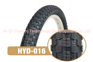 Best price 20x2.20 BMX bicycle tires