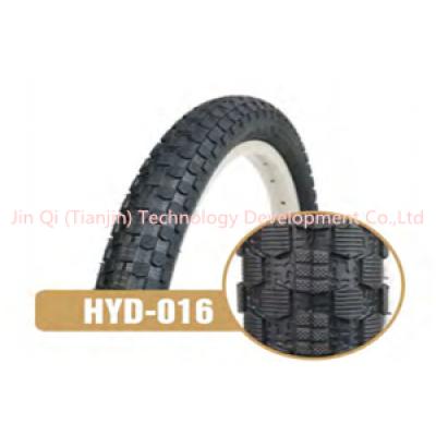 Best price 20x2.20 BMX bicycle tires