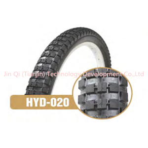 Good Quality MTB/Mountain Maxxis Bicycle Tire 20*2.35 bmx bicycle parts