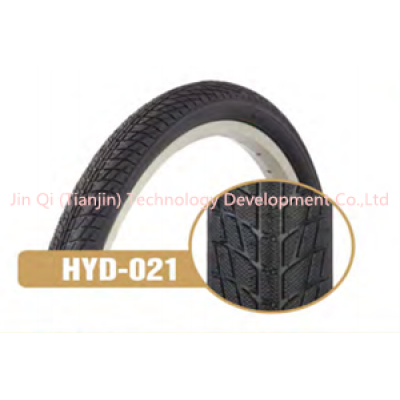 whosale bicycle parts factory price child bike bmx bike parts 12 inch tyre