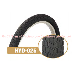 Excellent quality manufacturers directly supply 16*2.125  variable speed bicycle tires