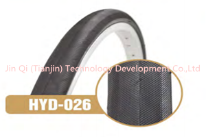 bicycle tire bmx tires 20 inch factory bike tires