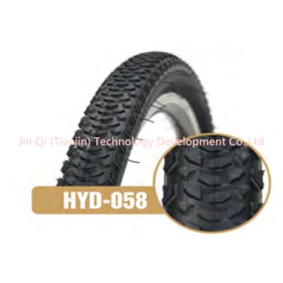 Good Sales  BMX Bicycle Tire 29*2.125