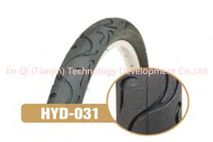 Neumáticos de bicicleta BMX Neumáticos de bicicleta de fábrica Neumático de bicicleta