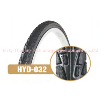 newest bicycle tire 28*1*1/2 Factory supply Cheap natural rubber bike tire/bicycle tire