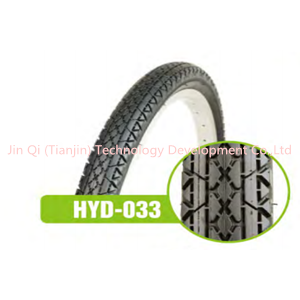 bicycle tire road tires 24 inch factory bike tires