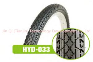neumáticos de bicicleta neumáticos de carretera neumáticos de bicicleta de fábrica de 24 pulgadas
