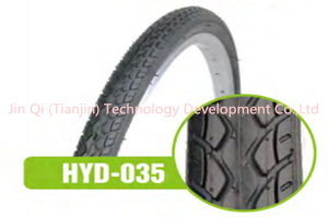 best road racing Bicycle tire natural rubber