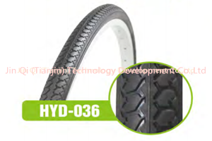 road bicycle inner tube / bike tyre tube cheap price