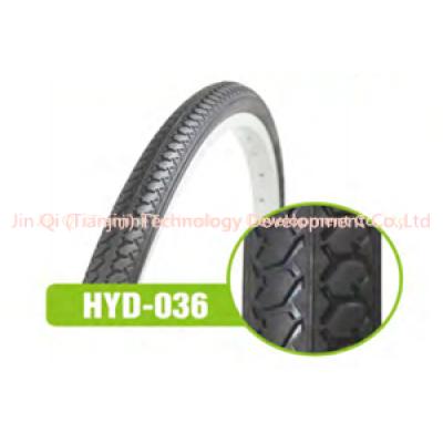road bicycle inner tube / bike tyre tube cheap price