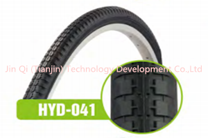 road bike tire 24x13/8 on sale tire new tires factory