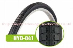neumático de bicicleta de carretera 24x13 / 8 en venta neumático neumáticos nuevos fábrica