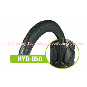 high speed china manufacturer road bike tires bicycle tyre 700 45c
