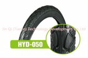 fabricante de china de alta velocidad neumáticos de bicicleta de carretera neumático de bicicleta 700 45c