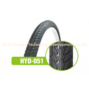 bicycle parts/black bicycle tire 26 for sale for road racing tire