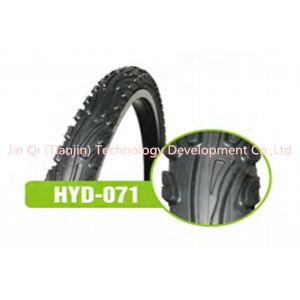 cost-effective road bike tyre 700*38C CITY bike urban bicycle tire