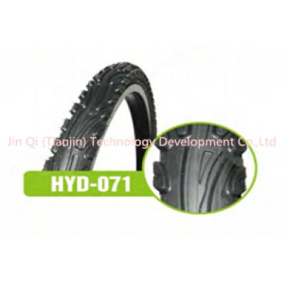 cost-effective road bike tyre 700*38C CITY bike urban bicycle tire