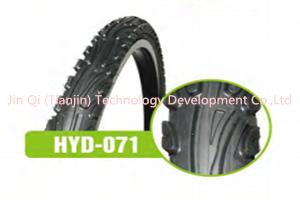 neumático de bicicleta de carretera rentable 700 * 38C CITY bike neumático de bicicleta urbana