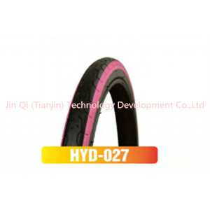manufacturer supply all color  tires bicycle all size for america market