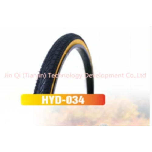 Bicycle tyre mountain bike accessories color bicycle tyre