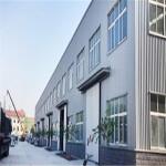 Zhucheng Xinxudong Machinery Co., Ltd.