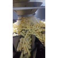 How to Make Frozen French Fries?