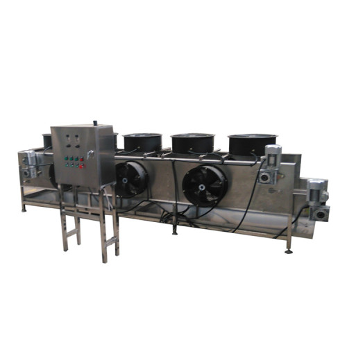 cheap  potato chips making line