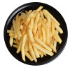 How to Make De licious Frozen French Fries