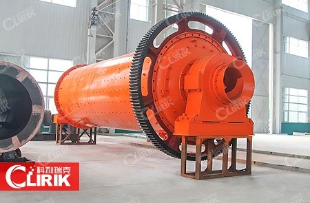 High ratio granite stone mining grinding ball mill