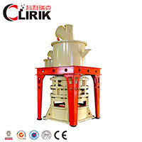 Mineral Grinding Mill, mineral powder making machine