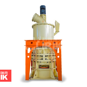 HGM80-HGM1680 Large Capacity Grinding Mill