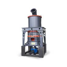 Dolomite powder processing plant