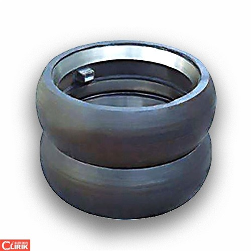 HRM vertical roller grinding mill wear resistance parts