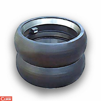 HRM LM ZGM vertical roller mill wear parts