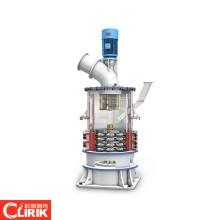 calcium carbonate powder mill for sale