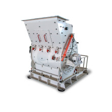 coarse grinder manufacturer in vatva