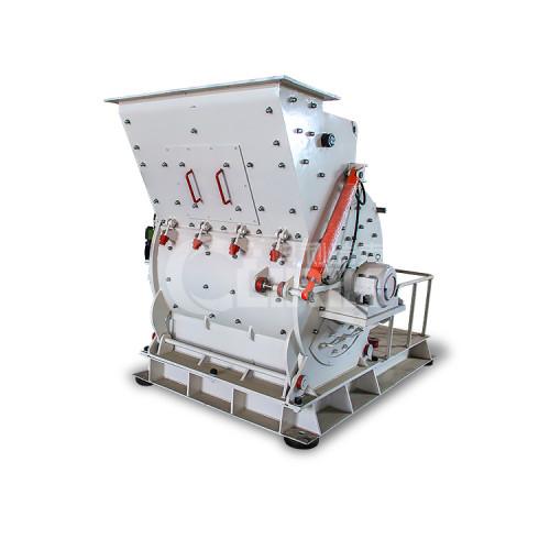coarse grinder manufacturer in vatva