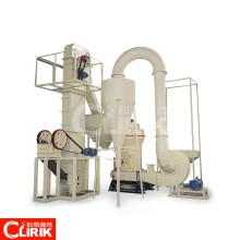 China professional grinding machine supplier list in india