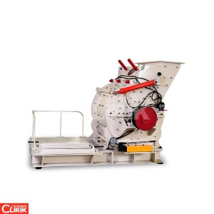 Clirik hammer mill for sale in new zealand