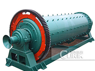 How much is a slag grinding mill?