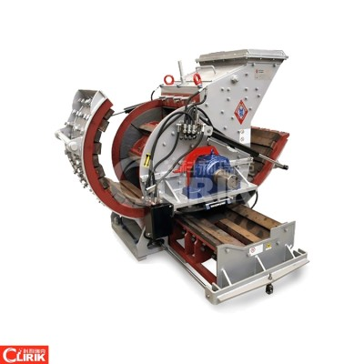 Hammer mill manufacturers in coimbatore