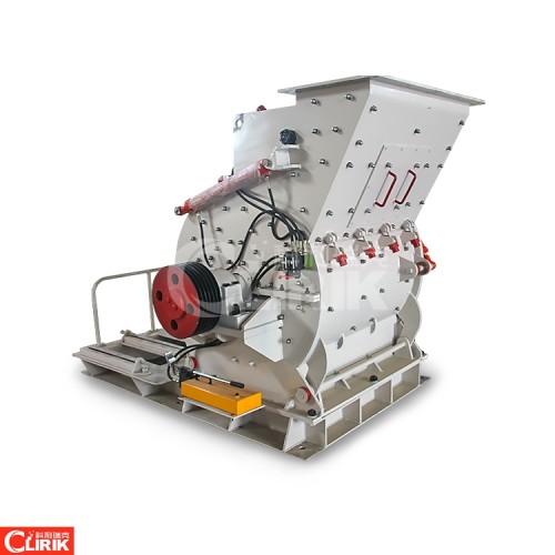 No pollution quartz powder making machine suppliers in hyderabad