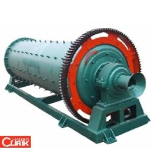 China suppliers cement mill clinker grinding 10tan / hours