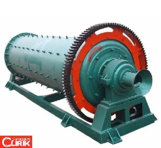 Ball mill for limestone grinding in Sudan South Africa