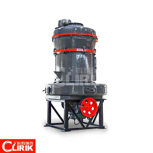 China factory Metallurgy stone Raymond Grinder Mill for sale