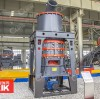 Which Powder Grinding Mill Machine Can Be Used To Process Limestone Powder ?