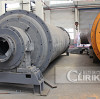 Coarse Calcium Carbonate Powder Pulverizer Machine