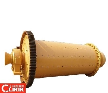 China professional dry powder grinder in bangalore